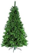 Festive Productions Princess Pine Christmas Tree - 1.8 M, Green