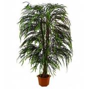 Europalms 170 Cm Willow Tree, Green