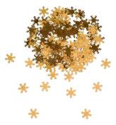 Neviti Winter Wonderland Table Confetti And Diamonds, Multi-colour, 28 G,