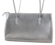 Milleni Handbag: Black