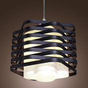 GOOD AND GOOD-chandelier@Max 60W modern/contemporary miniature painting style pendant/living/bedroom children's room