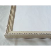 Picture frame poster OA 8131 A3:420X297mm ivory-brand new