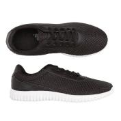 Basics Brand Women's Famina Shoes