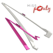 Miss Pouty Professional Salon And Home Hair Clipper Trimmer Thinning Cutting Diy