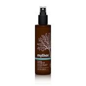 Mythos Firming Massage Oil All Skin Types Olive + Wild Cypress Ml. 200