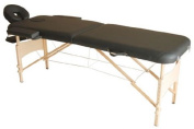 Professional Massage Spa Table Fordable Spa Equipment Beauty Bed Couch Therapy