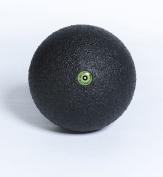 Blackroll Ball Self Massage Tool – Black