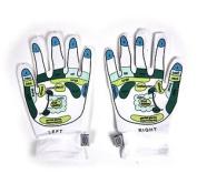 Reflexology Massage And Moisturise Gloves