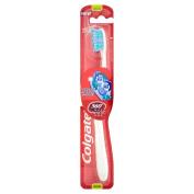 Colgate 360° Max White One Toothbrush Medium