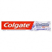 Colgate Max White Shine Toothpaste