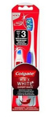 Colgate Max White Expert White Toothbrush + Whitening Pen Foreign Text
