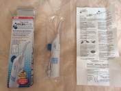 Dr Katz Hygieneator Powerfloss Handheld Oral Irrigator
