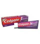 Colgate Maximum Cavity Protection Plus Sugar Acid Neutraliser Toothpaste 75ml