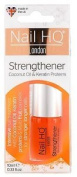 Nail Hq Strengthener 10 Ml