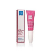 Eye Care Cosmetics Nourishing Cream For Nails And Cuticles 5 Ml