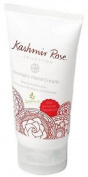 Aromatic Hand Cream Kashmir Rose 80 Ml