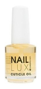 Salonsystem Naillux Cuticle Oil