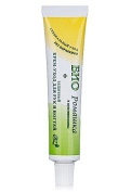 Bio Protective Hand And Nails Care Cream With Camomile No Parabens