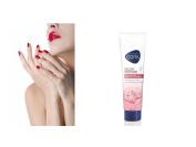 Youth Restore Restorative Hand Cream With Collagen & Elastin 100 Mls Avon