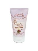 Patisserie De Bain 50 Ml Sugared Violet Hand Cream Tube
