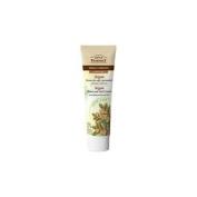 Green Pharmacy Hand Cream Argan 100ml
