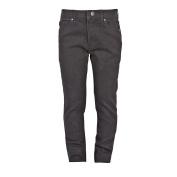 WZ Skinny Jeans