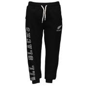 All Blacks Kids' Pants