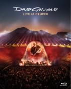 David Gilmour [Blu-ray]