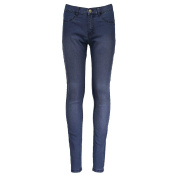 A'nD Stretch Jeggings with Pocket
