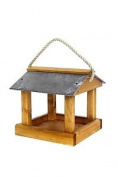 Tom Chambers Foss Hanging Bird Feeder Table