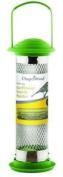 Chapelwood Twist Top Feeder Sunflower Heards Wild Bird Feeder Cpw3403