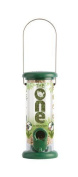 The One To-s1g Bird Feeder Seeds - Green