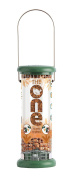 The One To-p1g Bird Feeder Peanuts - Green