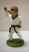Vivid Arts Meerkat Collection - Martial Arts