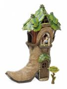 *miniature Micro Mini Fairy Garden Furniture Accessory Ornament Home Lot*