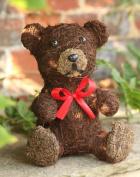 Tedward Teddy Bear (christmas Decoration & Ornament) #wherestedward
