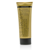 Gradual Tan Plus Sculpt And Glow Everyday Multi-Active Toning Lotion 01474, 200ml/6.7oz
