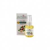 Elfa Pharm Argan Oil With Macadamia Oil 30ml