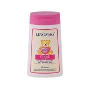 Linomag Bath Oil Bath Oil For Greasing 200ml