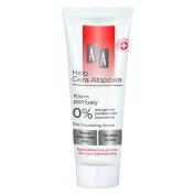 Aa Help Atopic Skin Rich Nourishing Cream 50ml Fragrance Free