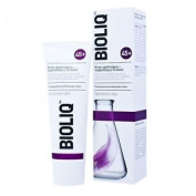 Bioliq 45 Firming And Smoothing Day Cream 50ml