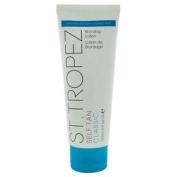 St. Tropez Self Tan Bronzing Lotion 118.0 Ml Skincare