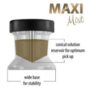 Maximist Lite Plus Cup With Lid
