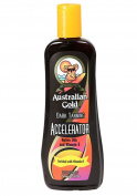 Australian Gold Dark Tanning Accelerator Lotion 250ml