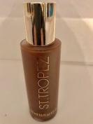 St Tropez Self Tan Luxe Dry Oil 50ml. .