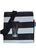 St. Tropez Tote Bag With Free Instant Glow Body Lotion 50ml