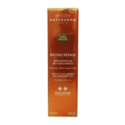 Institut Esthederm Bronz Repair Protective Anti-wrinkle And Firming Face Care Mo