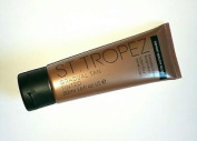 St Tropez Gradual Tan Tinted 50ml Instant Healthy Glow Sealed