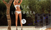 Vita Liberata - Skin Respect Anti Age Luxury Instant Tan~~ Please Choose Type