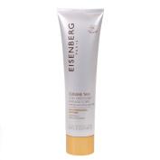 Eisenberg Sublime Tan Anti-ageing After Sun 150ml Body Care Moisturising Lotion